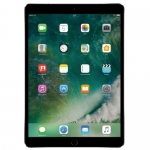 Планшет Apple iPad Pro 10.5 256Gb Wi-Fi + Cellular, Space Grey