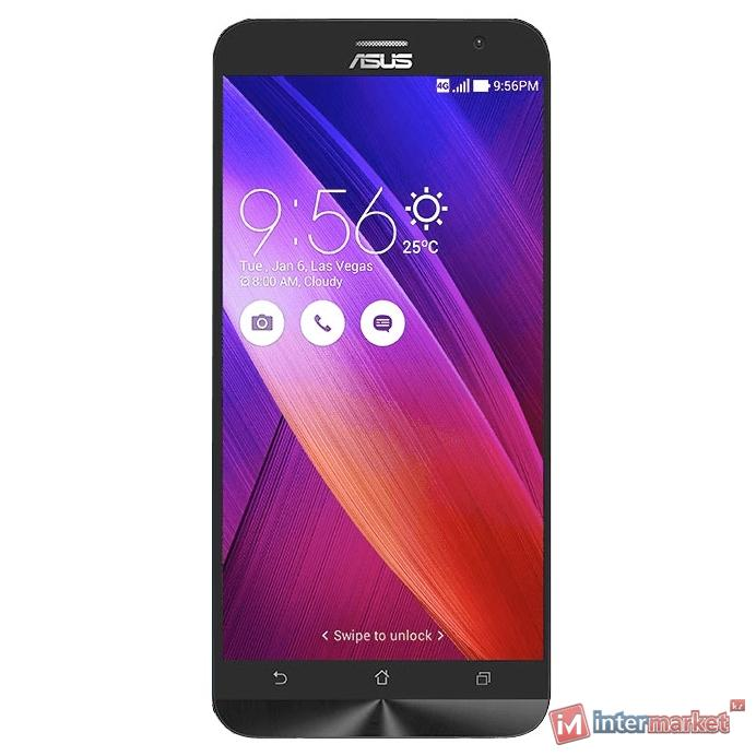 Смартфон ASUS ZenFone 2 ZE500CL-1B107WW, White