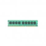 Оперативная память Kingston KVR16E11S8/4, Box