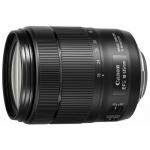 EF-S 18-135 IS nano USM /фото объектив Canon