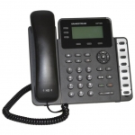 VoIP-телефон Grandstream GXP1630 (PoE)