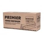 Картридж, Premier-Favorite, Q5949A, Для принтеров HP LaserJet 1160/1320/3390/3392, 2500 страниц.