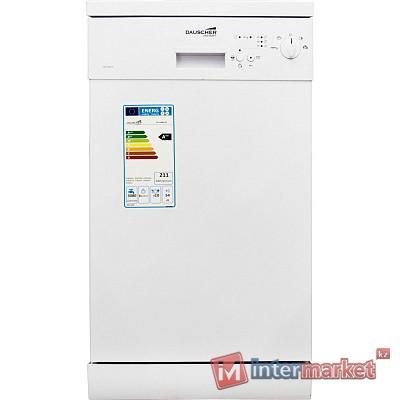 Посудомоечная машина DAUSCHER DD-4540LW