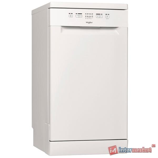 Посудомоечная машина Whirlpool / WSFE 2B19 EU