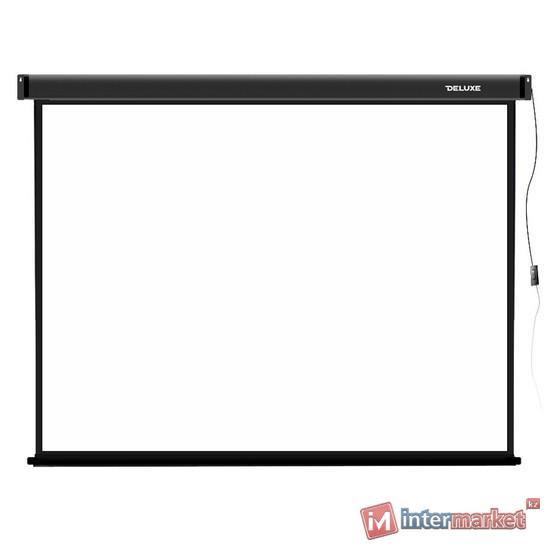 Экран для проекторов Deluxe DLS-E305-229