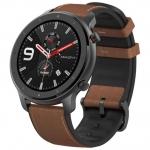 Смарт часы, Xiaomi, Amazfit GTR 47mm A1902, Алюминиевый (Aluminum alloy)