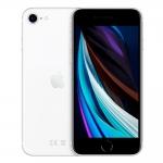 Телефон сотовый APPLE iPhone SE 256GB (White)