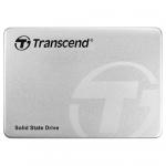 SSD диск для ноутбука и настольного компьютера Transcend TS240GSSD220S