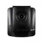 Видеорегистратор Transcend DrivePro 130 (TS16GDP130M)