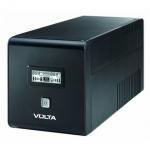 Интерактивный ИБП Volta Active 1200 LCD