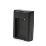 Зарядное устройство PowerPlant Dual Sony NP-BX1/BY1 для двух аккумуляторов